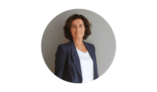 Scheidingscoach Succesvol Scheiden Nederland