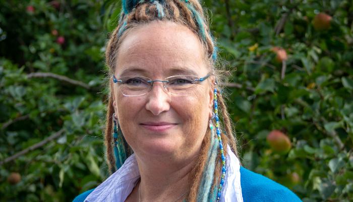 Renata Vermeulen